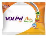 Volini Active Gel 4gm (2 nos)