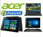 Acer Laptops @12990 ( Upto 45% Off)