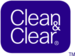 Free clean and clear facial sheets