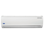 Deals on Refrigerator, Air Conditioners & Washine Machine with HDFC Cards