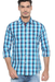 People Men Clothing Flat 70% off starting from 261