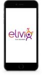 Elivio :- Flat 50₹ Cashback on Min Utility Bill payment of 300₹