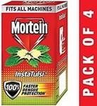 Mortein Refills upto 33% off (masterlink)