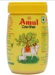 Amul cow ghee @1 {Bengluru}