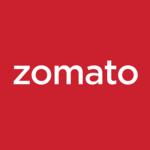 FLAT 50% OFF: 3 TIMES (JAN 27-28) @ ZOMATO