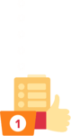 new swiggy code-SWEETGIFT get 50% off using 5 times