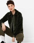 Flat 70-80% Off : Jackets, Coats, Shrugs, Sweaters, Sweatshirts, Hoodies, Blazers, Waistcoats