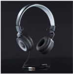 Upto 78% Off On Branded Headphones & Earphones (Boat JBL Jabra Nu Republic PTron Sony Tagg)