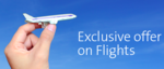 Exclusive HappyEasyGo Flight Offer : Flat Rs.700 OFF | No minimum booking amount & works multiple times per user