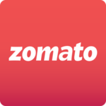 ZOMATO - 50% off upto Rs 100 through RuPay cards (All Users)