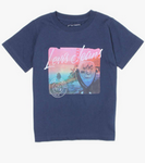 Kid's Clothes Levi's and Nike - 70% off