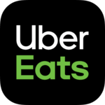 50% DISCOUNT ON UBER EATS (NEW PROMO)