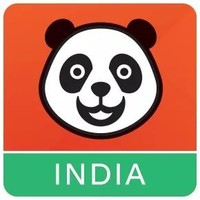 Foodpanda Coupons, Promo code, Offers & Deals - UPTO 50% OFF