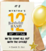Myntra 12th Birthday Bash Sale Offers- 20-21 Feb - Extra 10% off on ICICI Cards