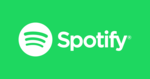 Spotify available in India Officially