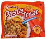 Sunfeast Pasta Treat - Tomato Cheese, 70g Pack