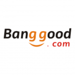 Banggood :- Enjoy US$5 off with minimum order of US$60 or US$12 off with min order of US$100 + Extra 500₹ Cashback on Min Order of US$55 when you pay using PayPal for the 1st time