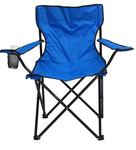 WTF deal 1st mar 2019: 72% OFF ON Portable Folding Camping Chair || 80% off on Wood Table Photo Frame || 74% OFF on 5 x 3 feet Jute Carpet