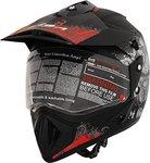 Vega Helmet at 917