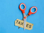 4 expenses that can help you save tax under section 80c