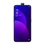 PreBook : Oppo F11 Pro 6 GB 64 GB Only at Rs.24990 (Extra Rs.2000 Exchange + Flat Rs. 2000 Cashback)