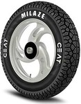 CEAT Tyres - Up to 60% off