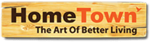 Hometown furniture- get extra 15% off on checkout use code HOT15