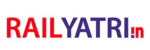 Railyatri 100% (Upto Rs.200)  cashback for new paypal users