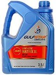 Engine oils upto 45% off (Many in Deal of the day)