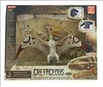 Frog Pterosaurs - Mini
