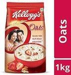 Kellogg's oats @94 Rs