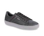 Flat 70% off on Lawman Pg3 Men's Footwear