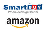 20% Cashback on Amazon with HDFC Debit Card or 10% Cashback + 10X Reward Points on HDFC Credit Card | 12-17 March