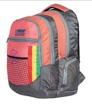 Devagabond School Backpack Rs.278