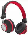 Wireless Headphones Sale starts at 999/-(Many in Lightning Deal )