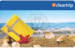 Woohoo - Flat 15% Instant discount on Cleartrip Gift vouchers