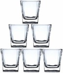 Tableware & Cutlery Upto 71% off from Rs.186 (Jugs,Glasses,Bowls,etc)