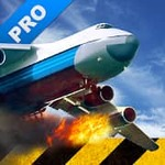 EXTREME LANDINGS PRO GAME @20 RS