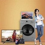 Use ICICI Debit/Credit Cards and get 50% cashback upto ₹100 as Pay Balance (Select Users)