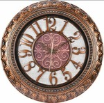 Wall clocks - Up to 90% off