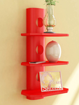 Upto 80% Off : Home Furnishing Store