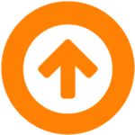 Pay rent using credit card + save convenience charge